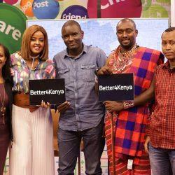 Better4Kenya